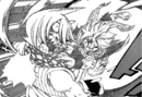 Natsu returns to fight Jackal.png