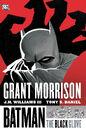 Batman - The Black Glove.jpg