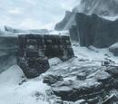 Skyrim: Grobowce