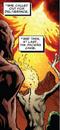 Phoenix Messiah (Demon) (Earth-616) from Uncanny X-Men Vol 2 13 0003.png
