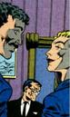 Mr. & Mrs. Meer (Earth-616) from Incredible Hulk Vol 1 386 0002.png