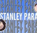 The Stanley Parable (episode)