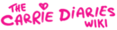 Carrie'sdiarieslogo.png