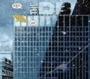 Daily Bugle (The DB!) (Tierra-616)