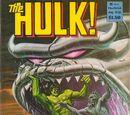 Hulk! Vol 1 22/Images