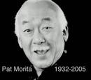 Pat Morita (1932-2005)