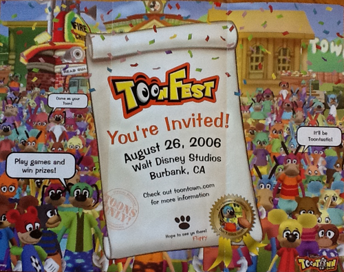 Real life toontown wiki for Toontown fishing guide