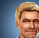Portrait small Alan.png
