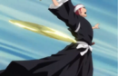 Renji hit in the back with the Toju's boomerang.png