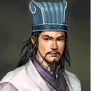 Zhuge Liang (ROTK9).png