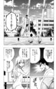 Chapter 46.png