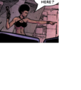 Monica Lynne (Earth-58163) from Black Panther Vol 4 7 0002.png
