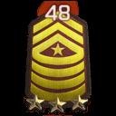 Rank 48