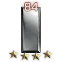 Rank 84