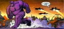 Wakandan Air Force (Earth-616) from Black Panther Vol 4 5 0001.png
