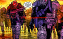 Very Special Forces (Earth-616) from Black Panther Vol 4 5 0003.png