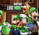 Luigi-Up