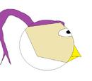 Leela Bird