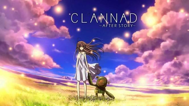 El Anime esta Injustamente infravalorado