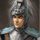 Ma Chao (ROTK10).png