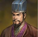 Sima Yi (ROTK10).png
