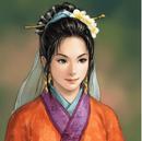 Sun Shangxiang (ROTK10).png