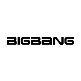 image bigbang logo jpg logopedia  the logo and 2ne1 lonely japanese version lyrics 2ne1 lonely lyrics romanized