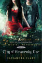 City of heavenly fire by grodansnagel-d6cyo1b.jpg