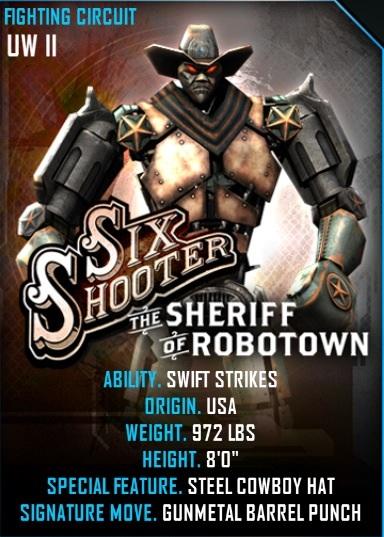 Sixshooter card jpeg
