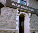 Barry Grand Hotel