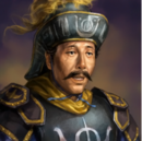 Bian Xi (ROTK11).png