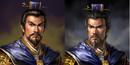 Cao Cao (ROTK11).png