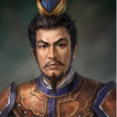 Chen Gong (ROTK11).png