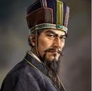 Cheng Yu (ROTK11).png