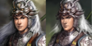 Ma Chao (ROTK11).png