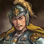 Dynasty tong vol2 - 2 6
