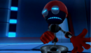Orbot Sonic Colors 5.png