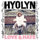 [Biografia] SISTAR 140px-LOVE_%26_HATE_-VOL._1-