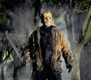 Friday the 13th (Film series)