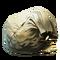 Kobold Loot Bag Thumbnail