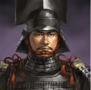 Ieyasu Tokugawa (NARP).png