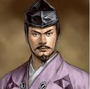 Ujiyasu Hojo (NARP).png
