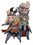 http://img2.wikia.nocookie.net/__cb20131126050615/finalfantasy/images/thumb/d/d3/BDFF_Holy_Knight.png/111px-BDFF_Holy_Knight.png