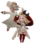 http://img2.wikia.nocookie.net/__cb20131126050802/finalfantasy/images/thumb/0/0f/BDFF_White_Mage.png/118px-BDFF_White_Mage.png