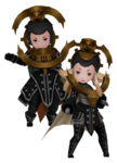 http://img2.wikia.nocookie.net/__cb20131126050803/finalfantasy/images/thumb/f/fb/BDFF_Time_Mage.png/108px-BDFF_Time_Mage.png