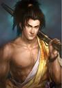 Young Nobunaga (NAT).png