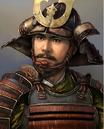 Nobuhide Oda (NAT).png