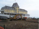 Ocean house hotel, rode Island.png