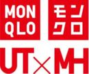 Logo-Uniqlo UT x MH.jpg