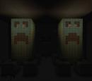Citadel of Demons